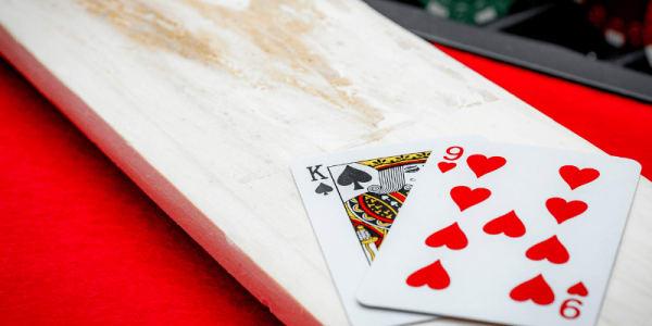 SA Gaming lisää Speed Baccaratin SA Euro Live Studioon